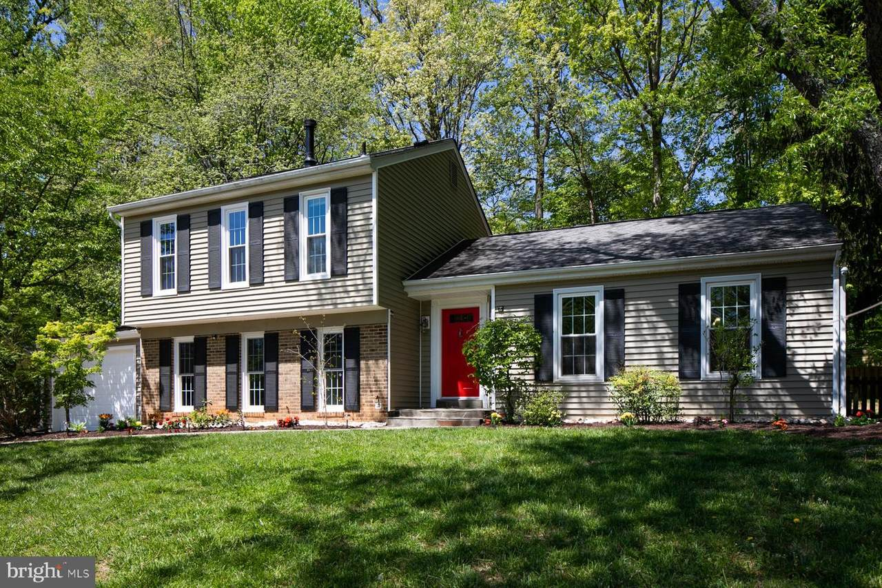 https://bt-photos.global.ssl.fastly.net/brightmls/1280_boomver_1_304581524891-2.jpg