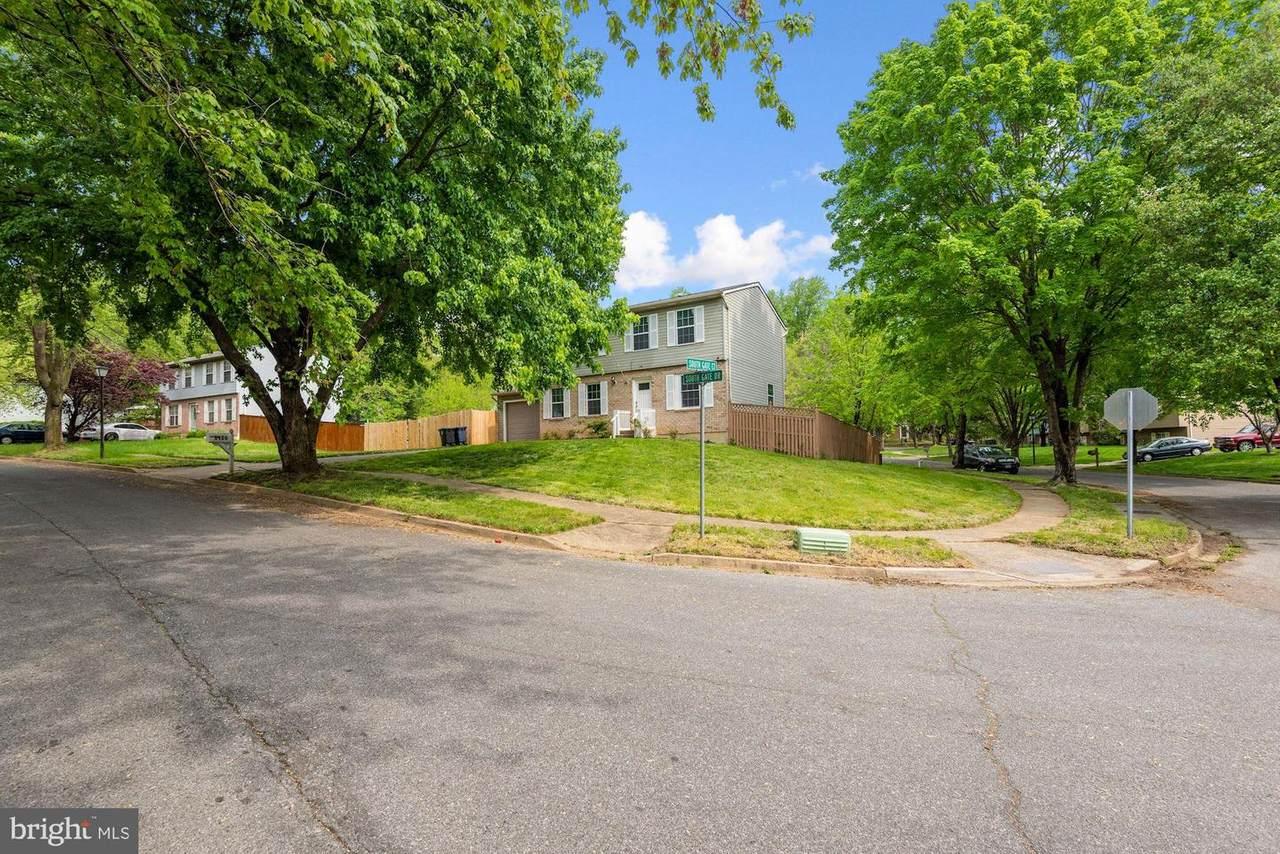 6106 Southgate Drive - Photo 1