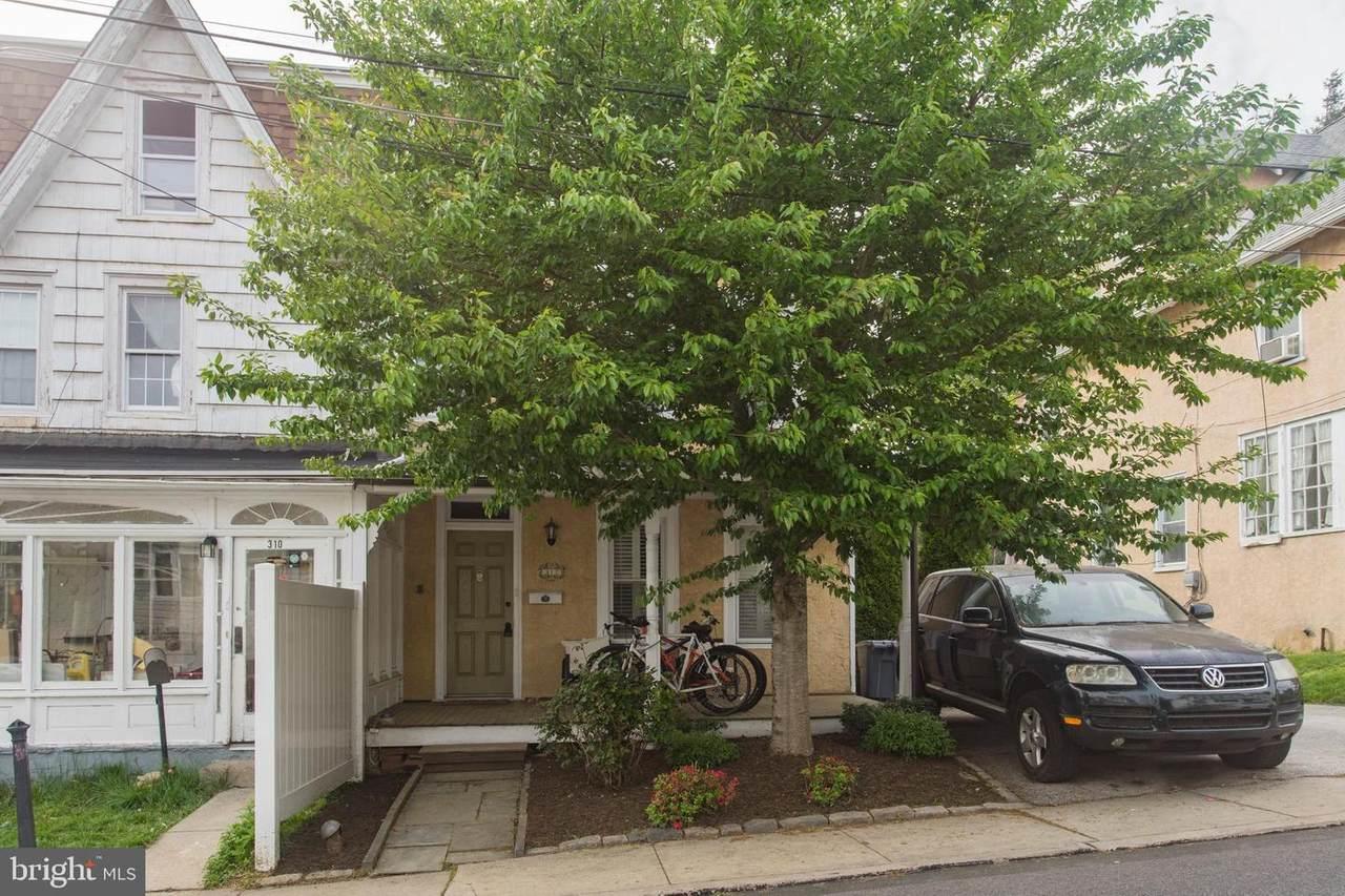 312 Parsons Avenue - Photo 1