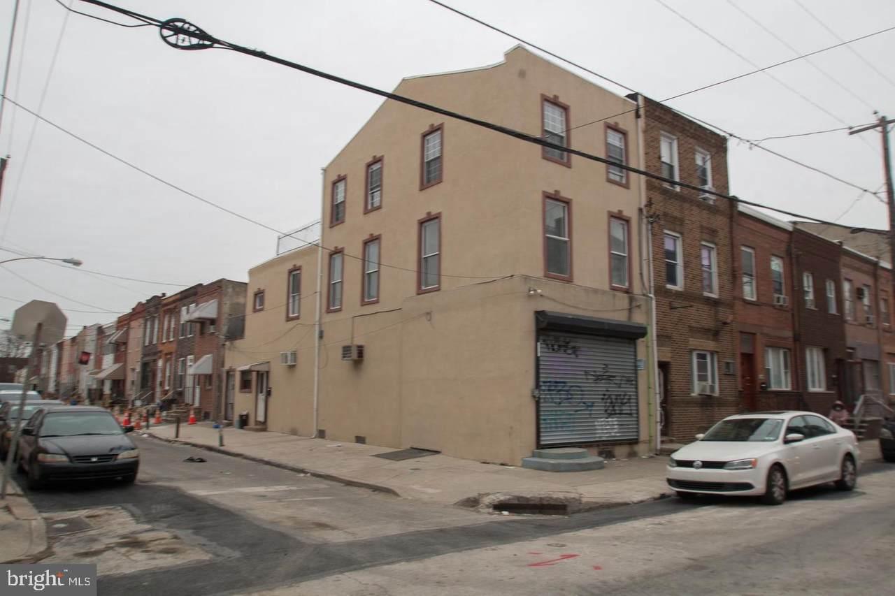 1612 6TH Street - Photo 1