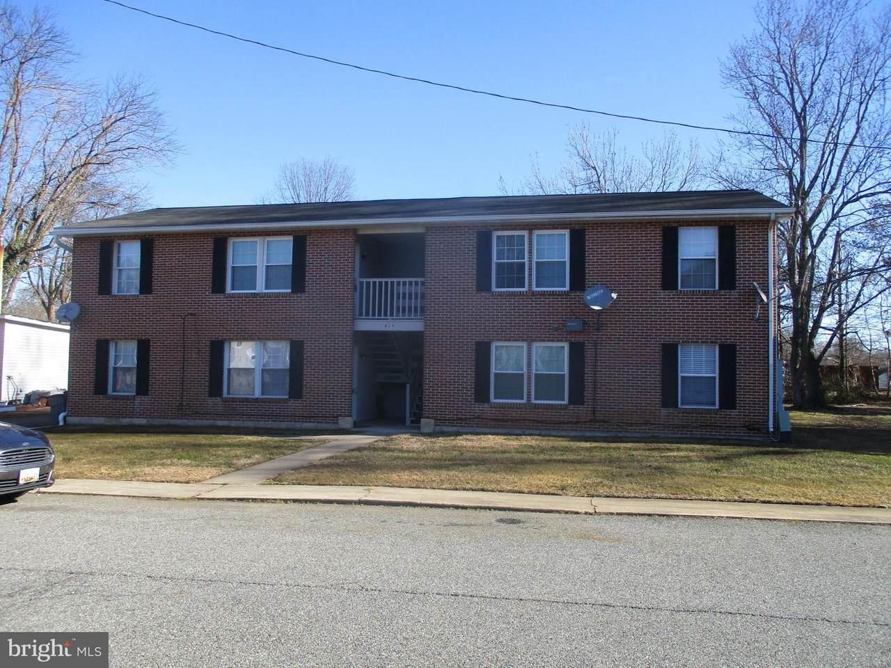 424 Harford Street - Photo 1