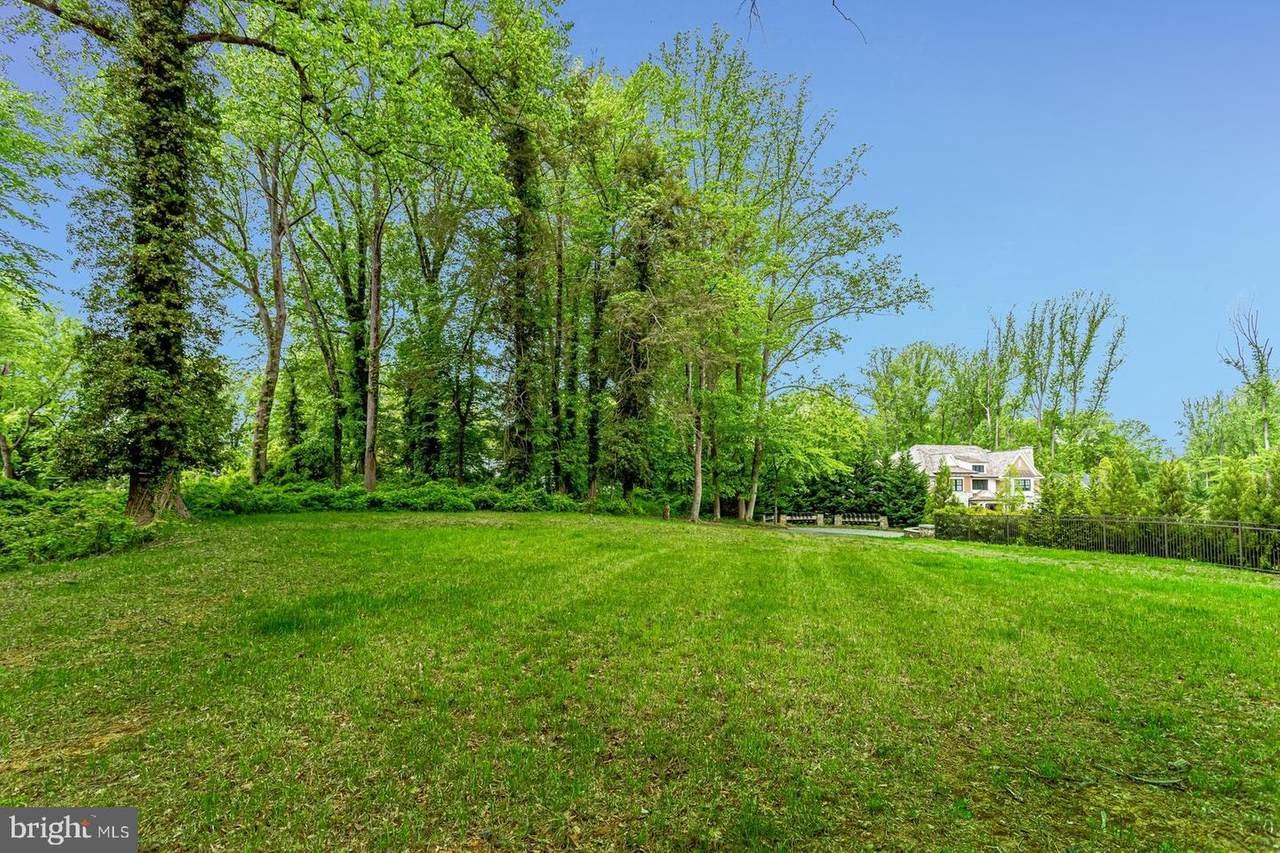 7716 Georgetown Pike - Photo 1