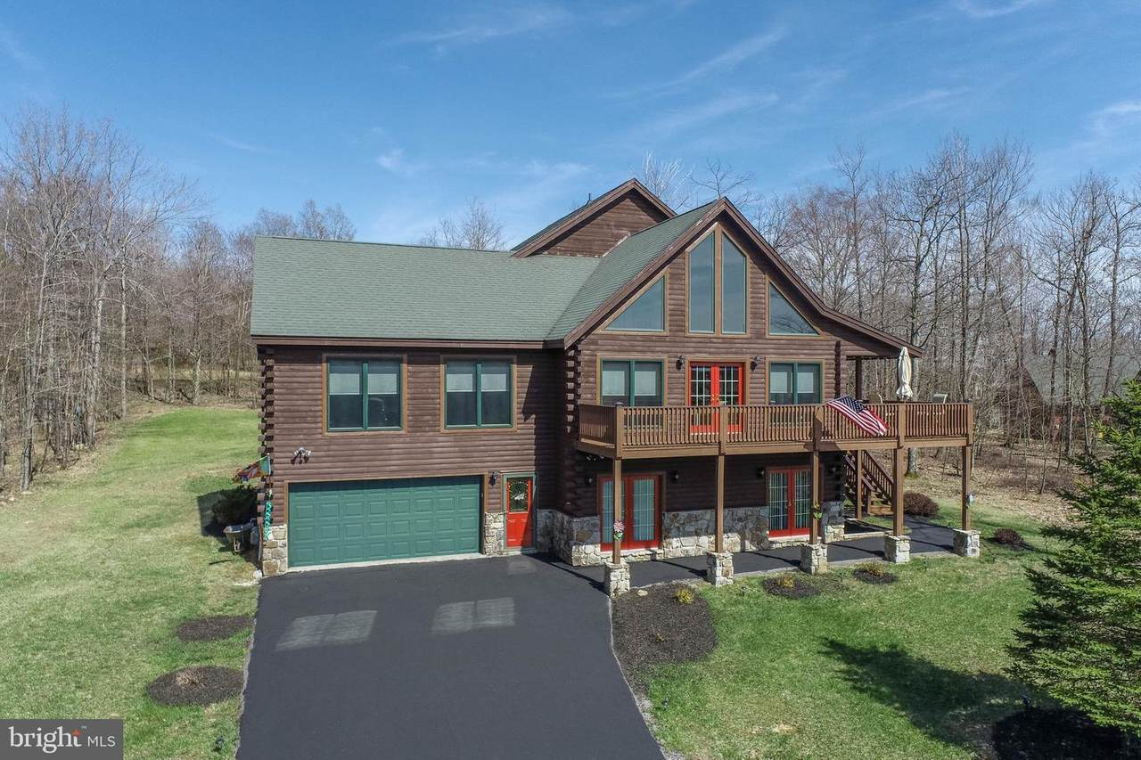 219 Mountaintop Rd. - Photo 1