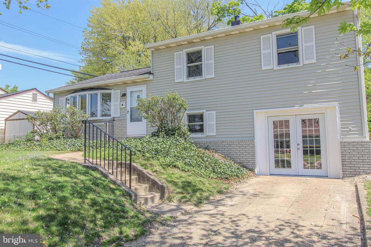 403 Luther Road - Photo 1
