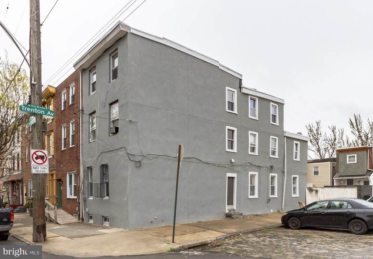 2150 Cumberland Street - Photo 1