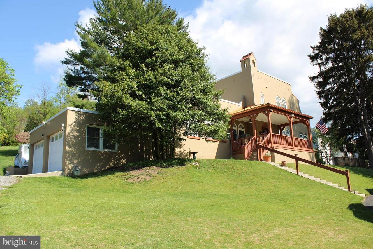 11715 Bedford Road - Photo 1