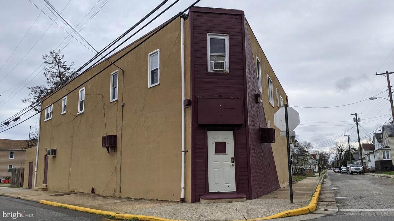255 Adams Street - Photo 1