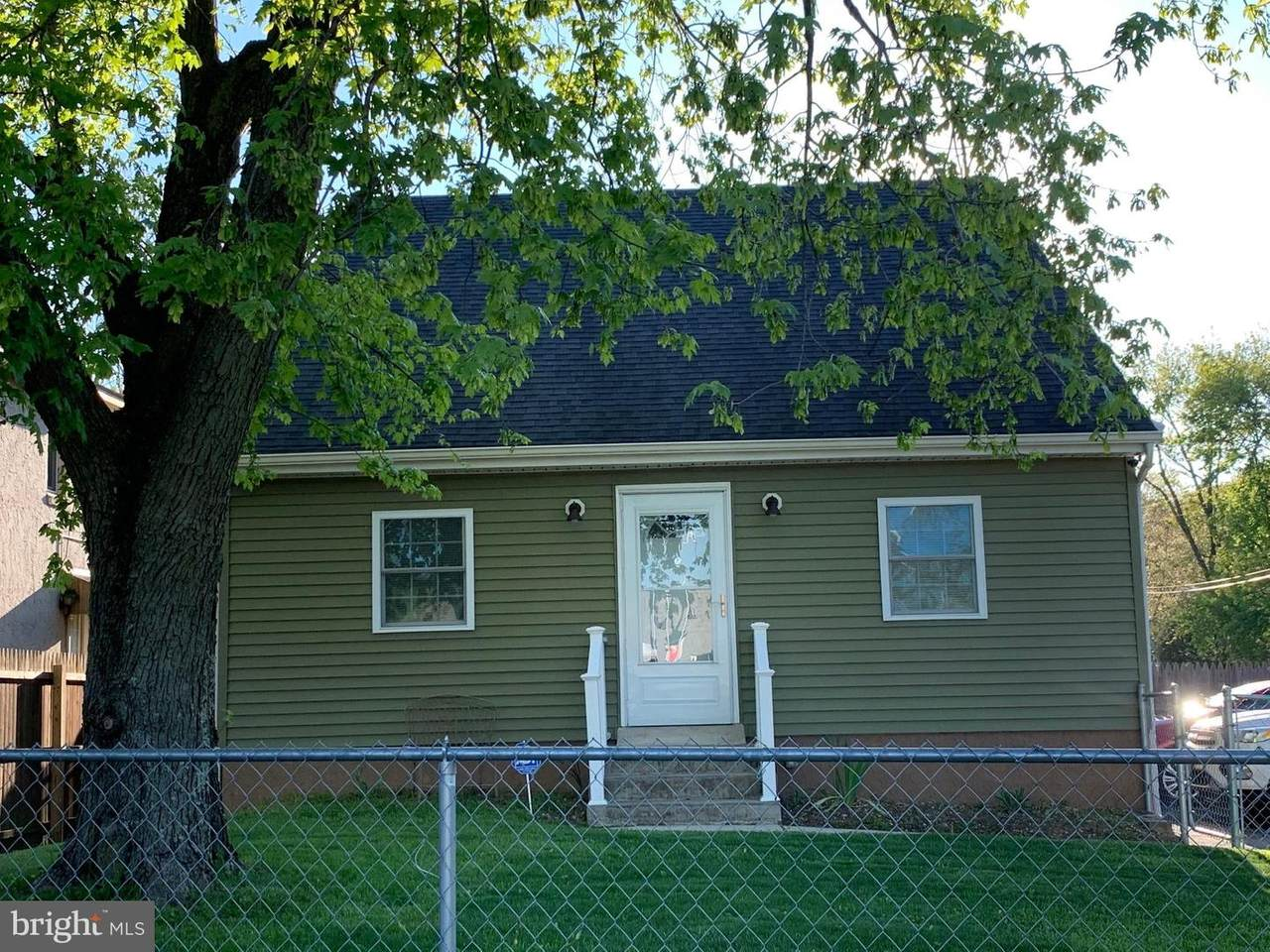 1262 Hurffville Road - Photo 1