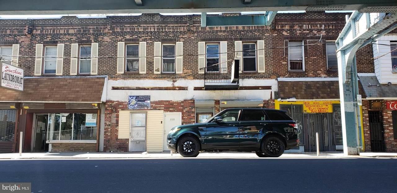 3336 & 3338 Kensington Avenue - Photo 1