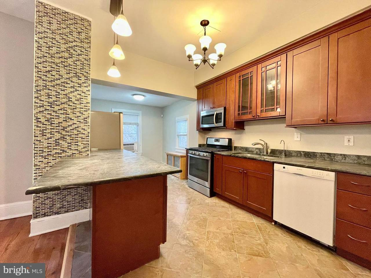 214 Witherspoon Street - Photo 1