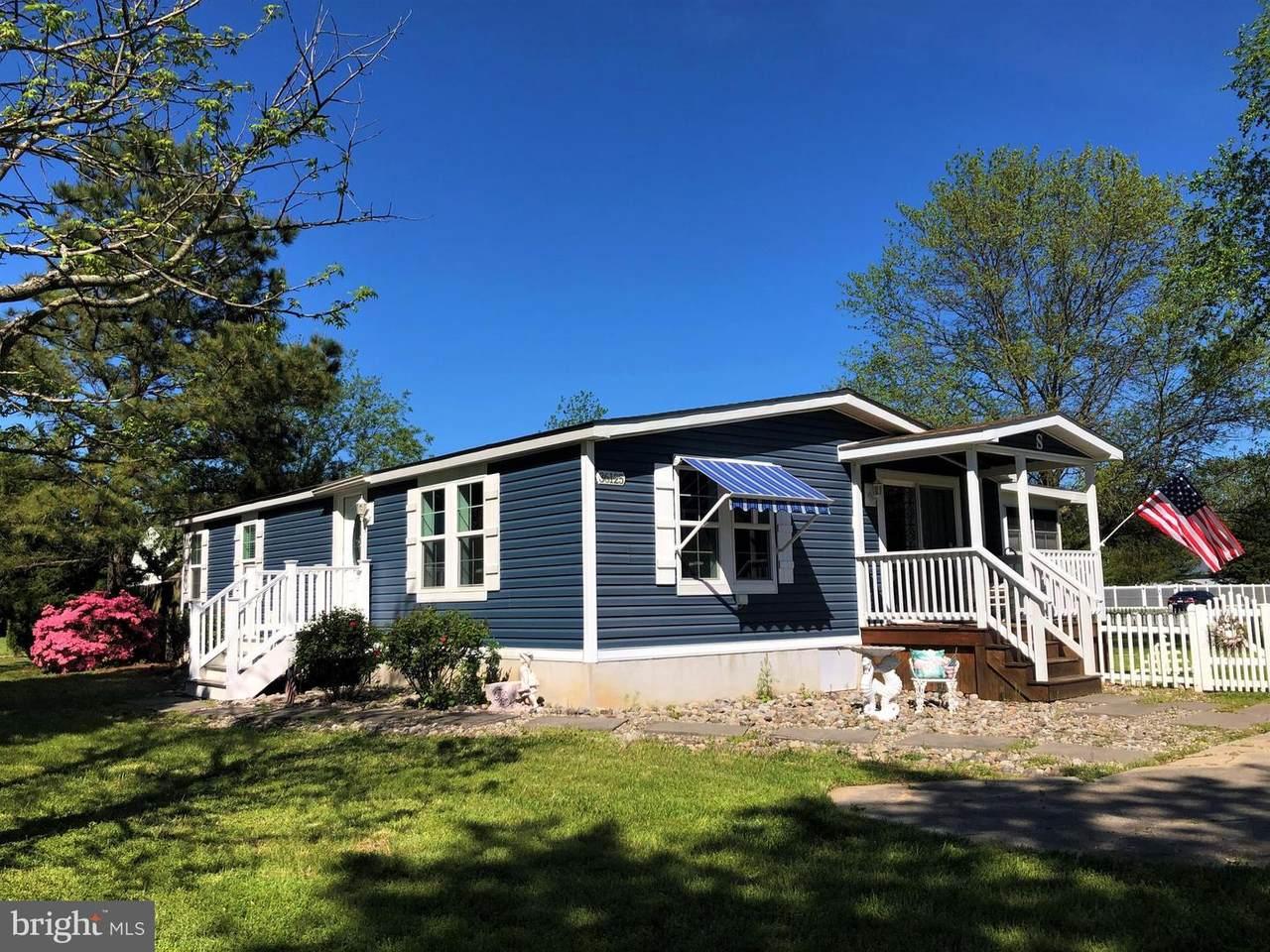 36125 Wood Drive - Photo 1