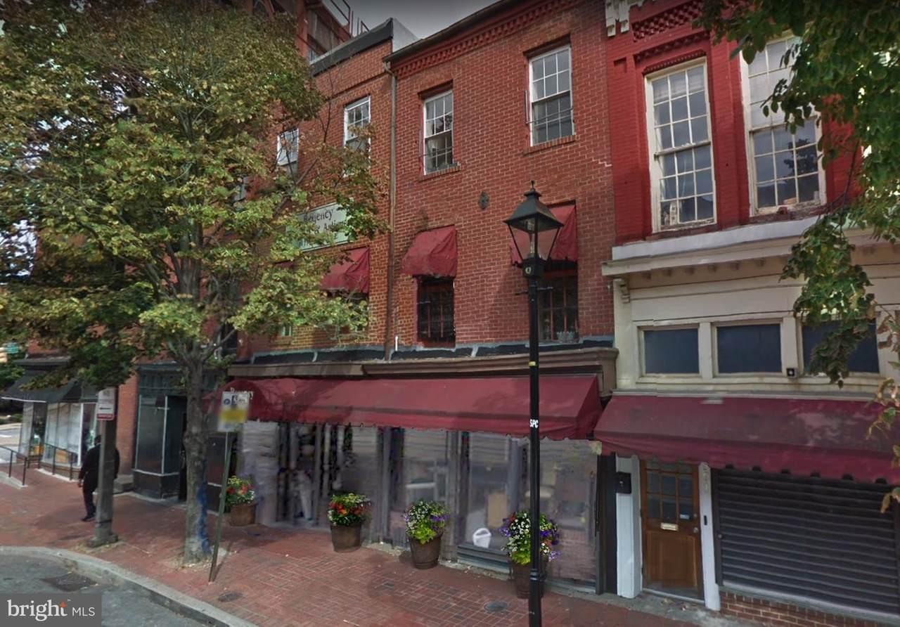 893 Howard Street - Photo 1
