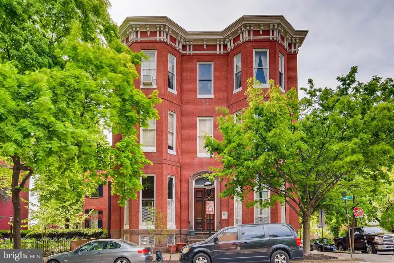 159 Lanvale Street - Photo 1