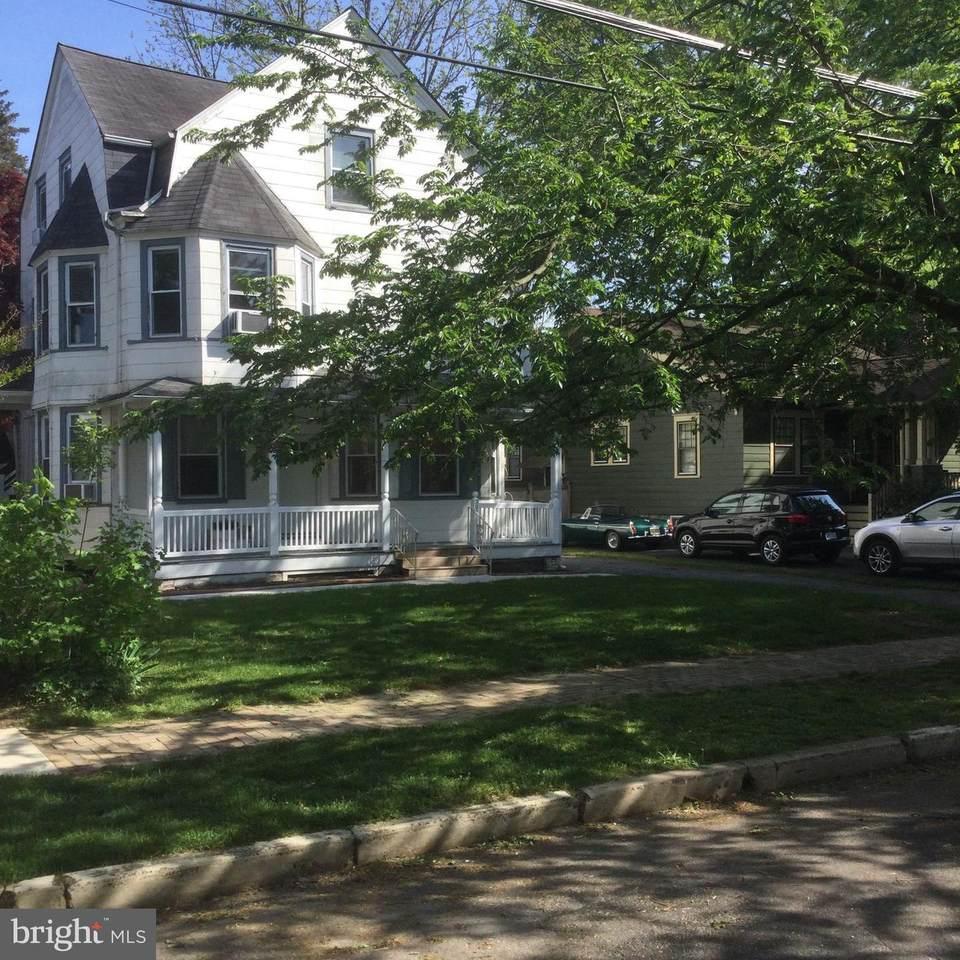 204 Redman Avenue - Photo 1