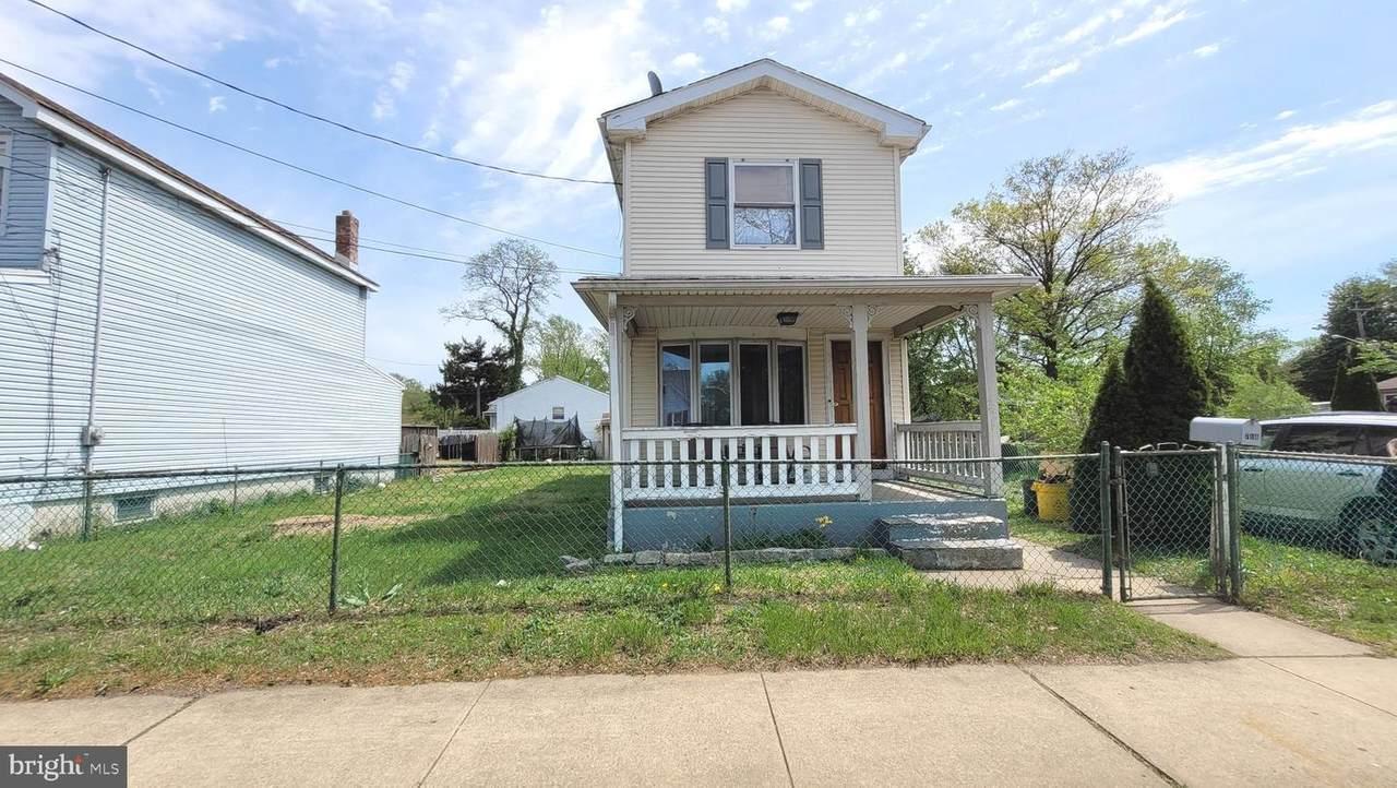 714 Cedar Lane - Photo 1
