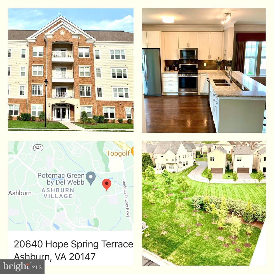 20640 Hope Spring Terrace - Photo 1