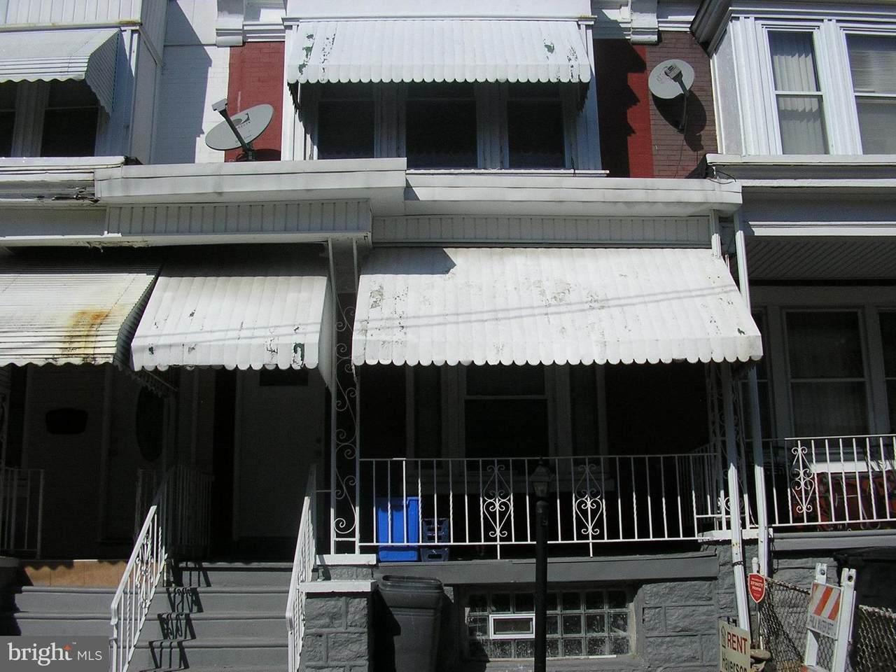 6227 Addison Street - Photo 1