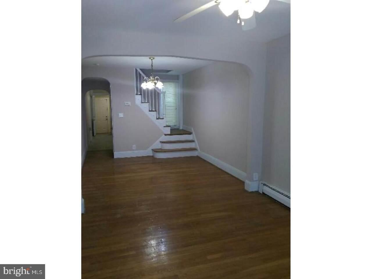 118 Home Avenue - Photo 1