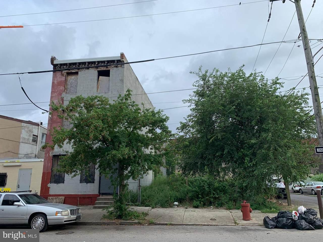 204 Susquehanna Avenue - Photo 1