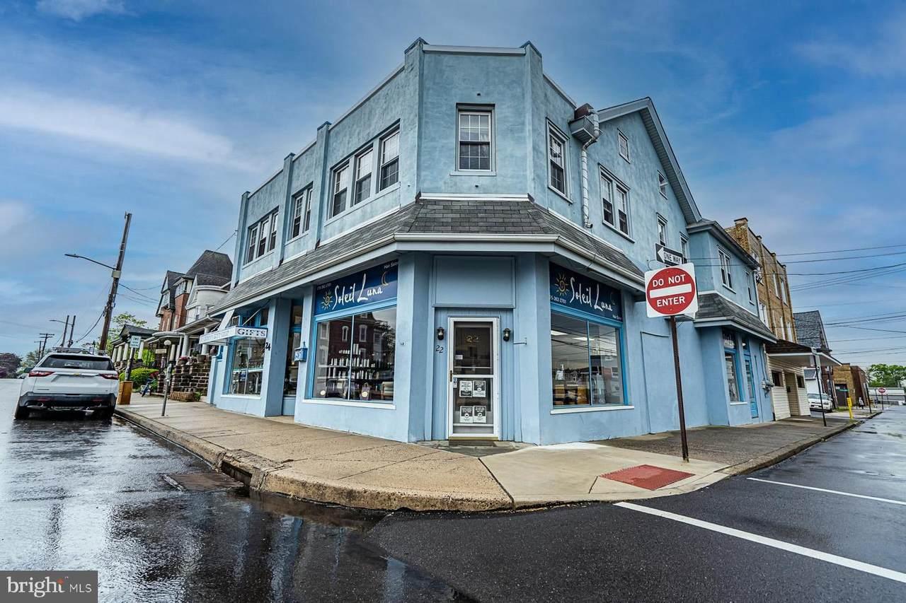 22-24 Green Street - Photo 1