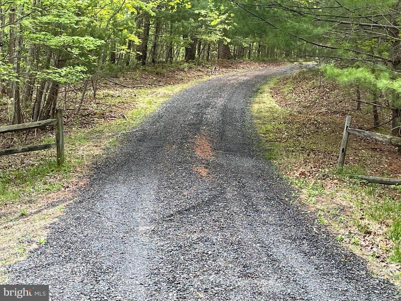 3011 Windswept Lane - Photo 1