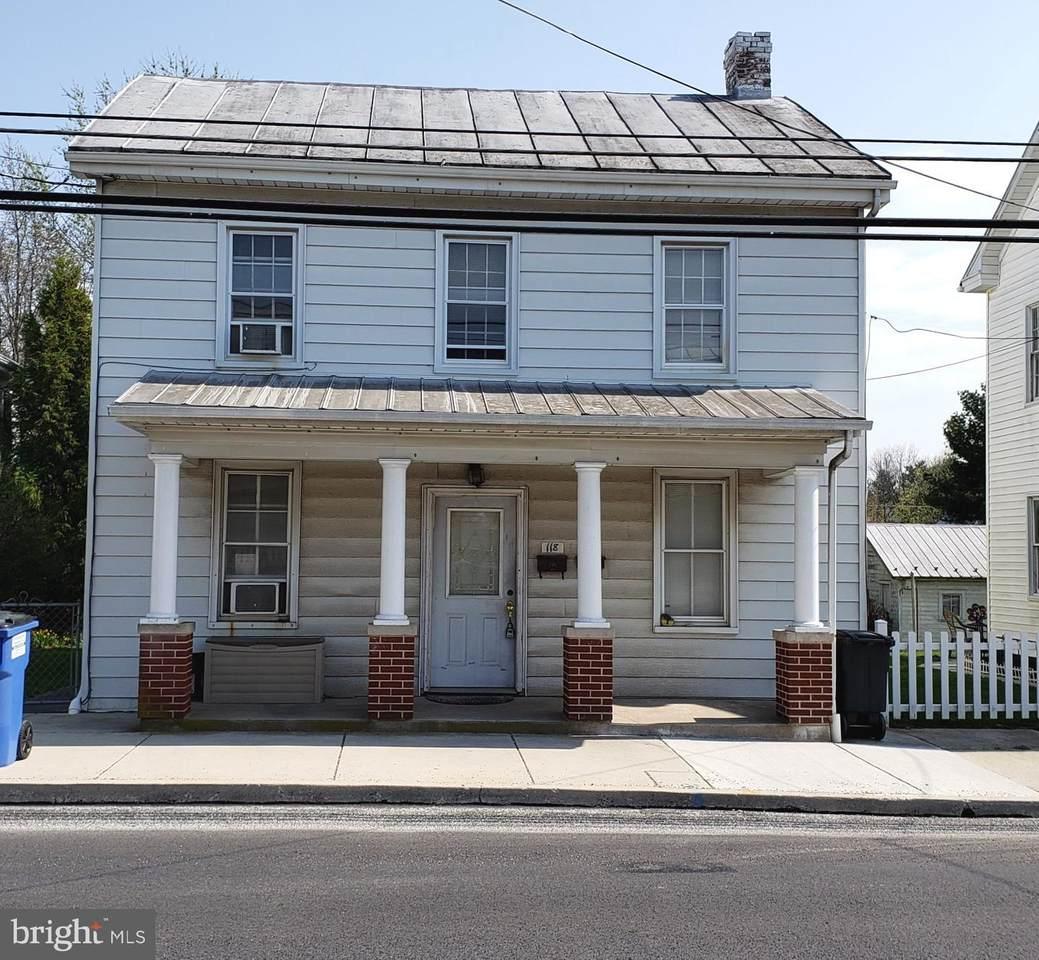118 King Street - Photo 1