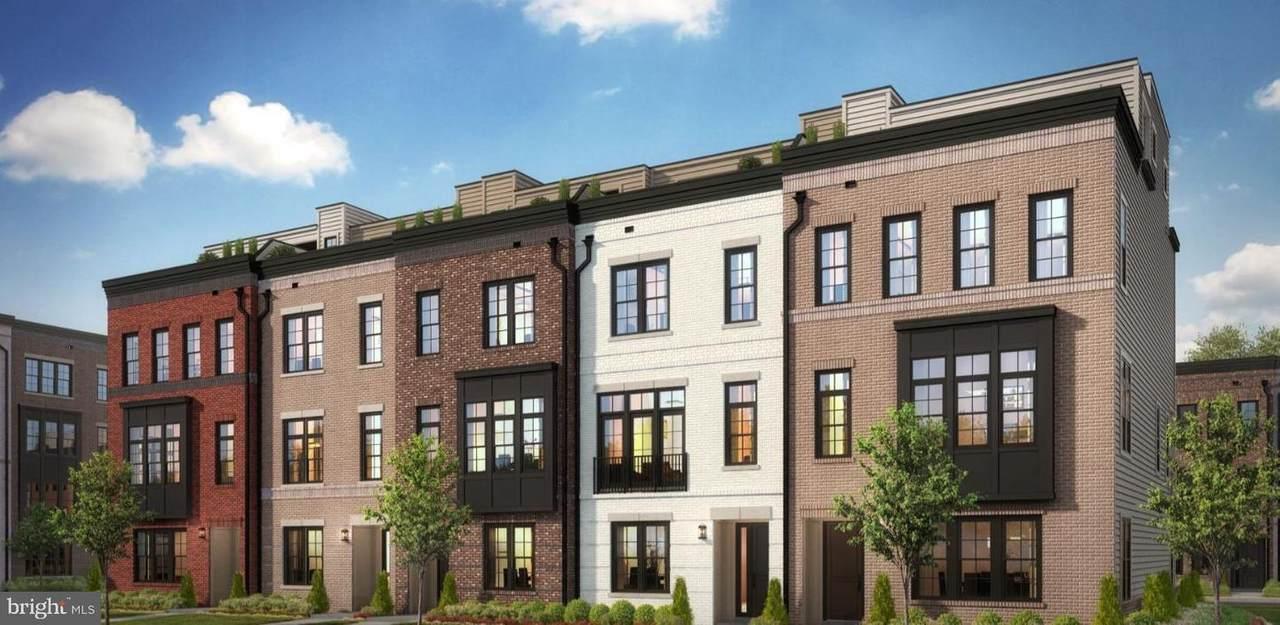 22139 Penelope Heights Terrace - Photo 1