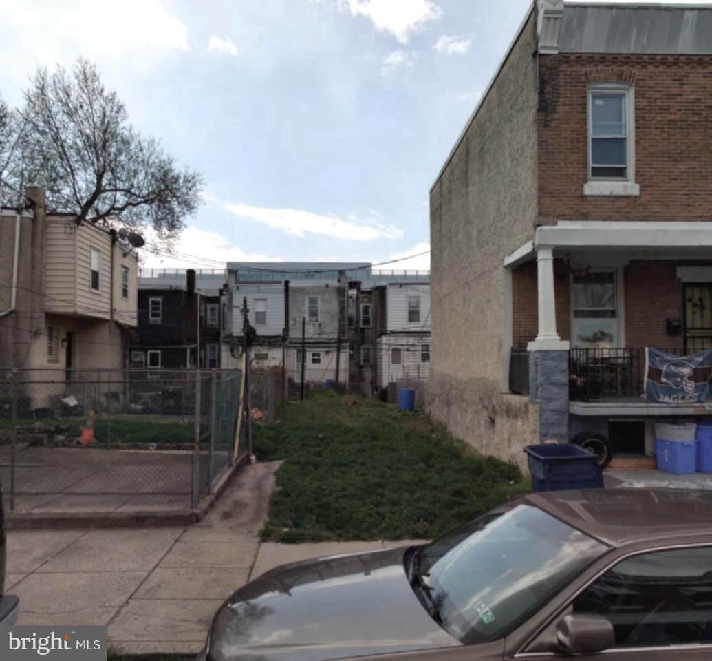 5910 Spring Street - Photo 1