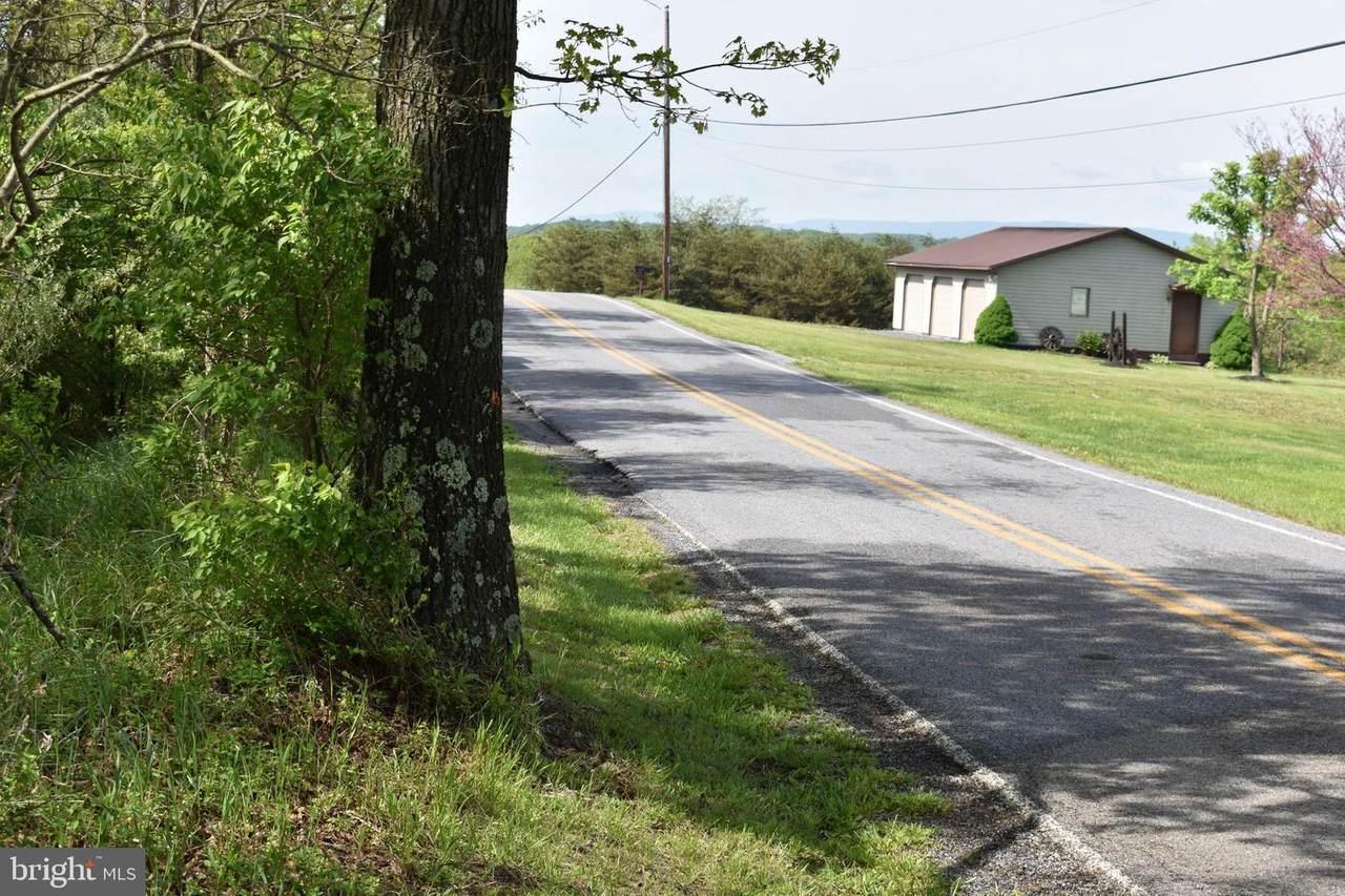 Maple Ridge Road - Photo 1