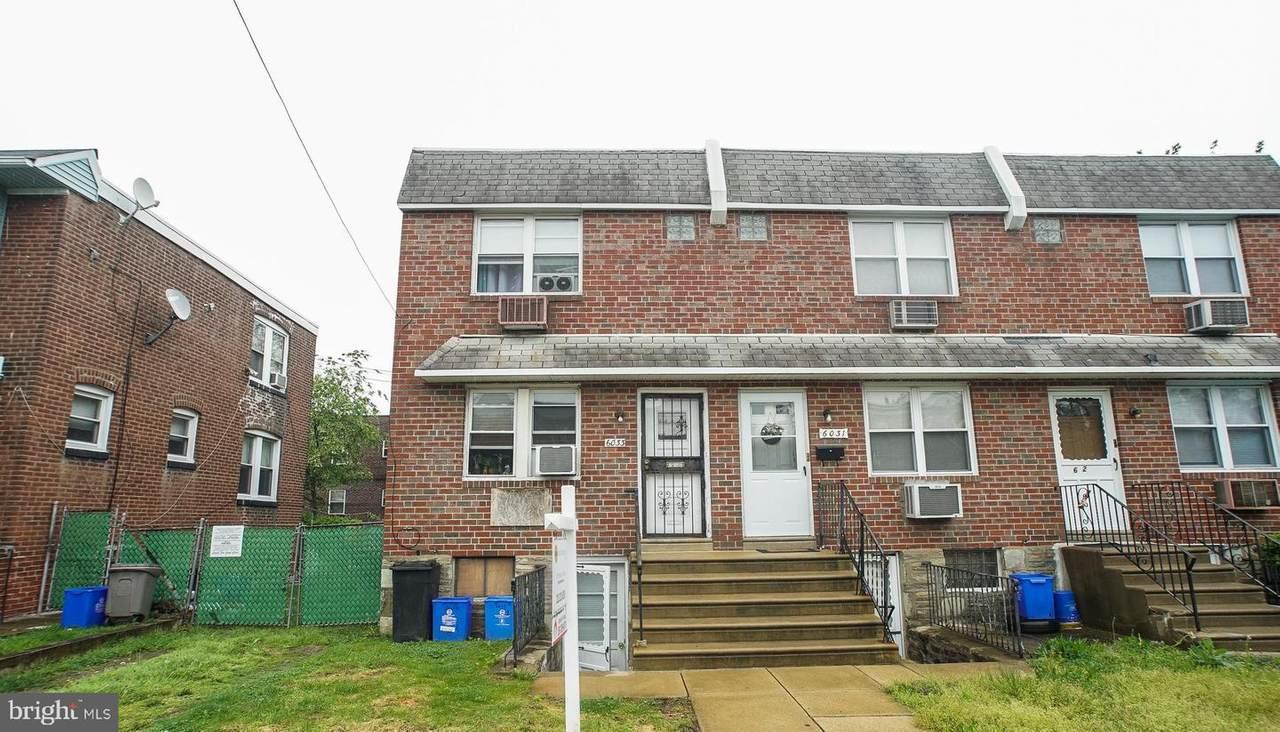 6033 Lawndale Avenue - Photo 1