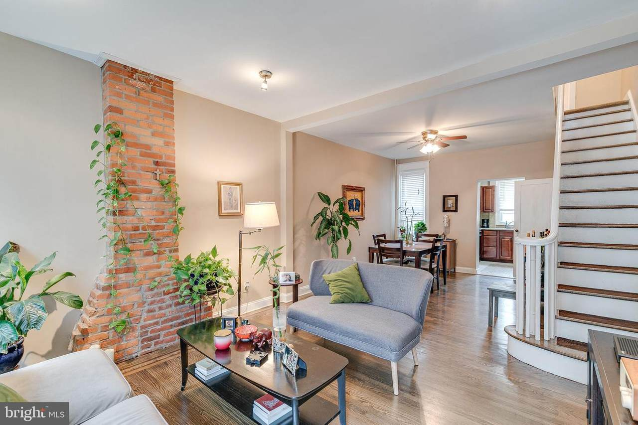 1120 Cantrell Street - Photo 1