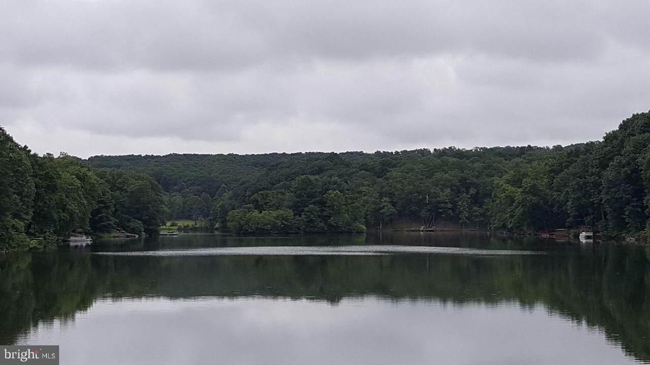 115 Lake Serene - Photo 1