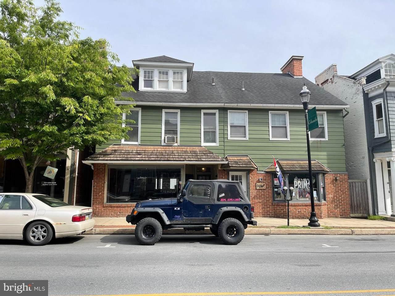 438 Locust Street - Photo 1