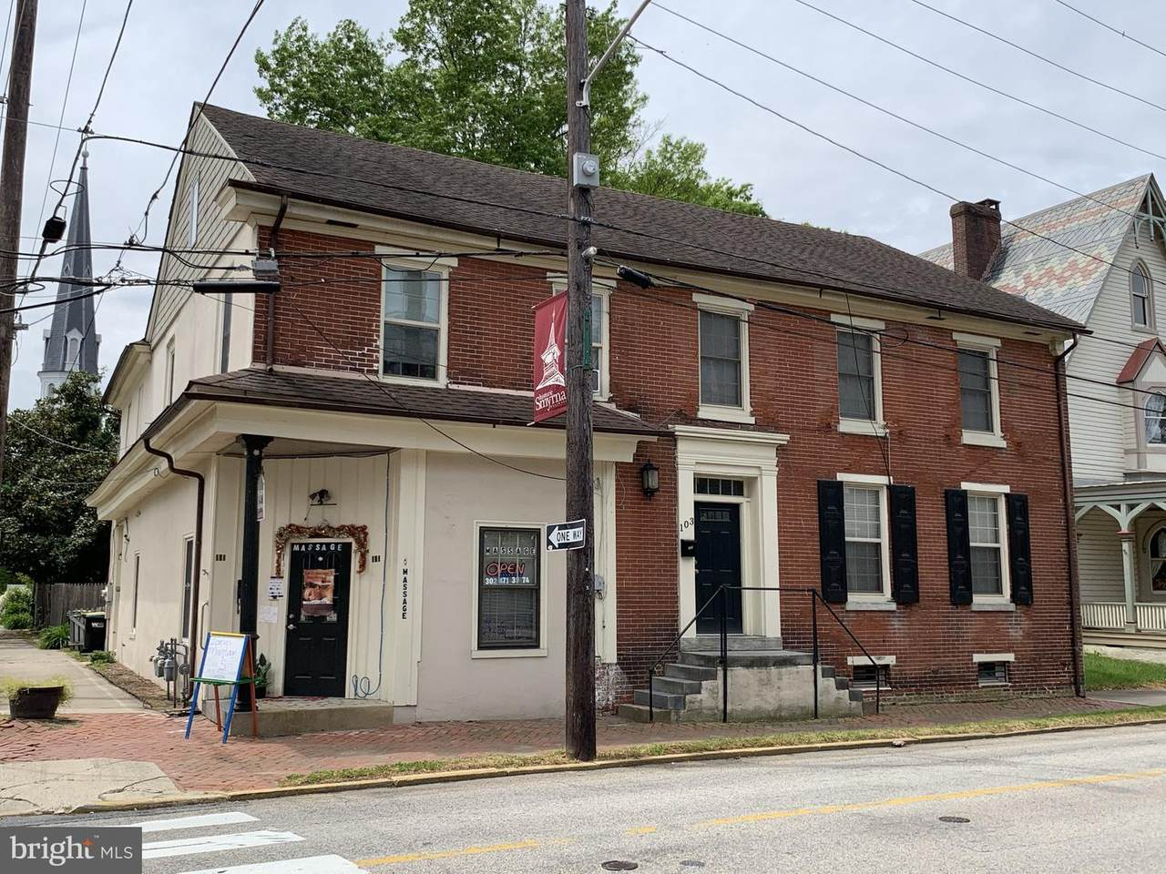 101-103 Main Street - Photo 1