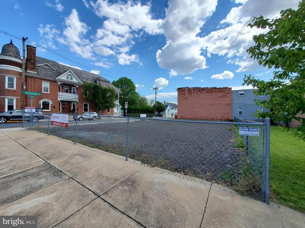 Baltimore Street - Photo 1