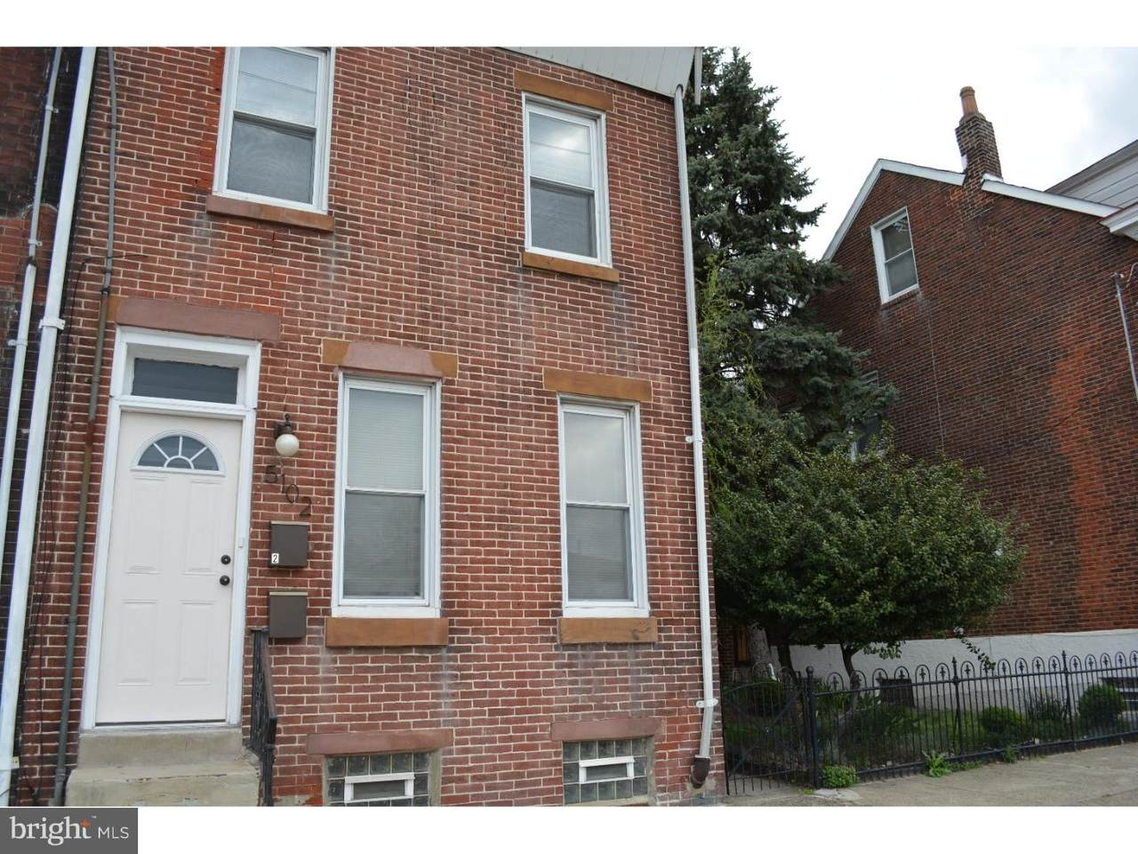 5102 Torresdale Avenue - Photo 1