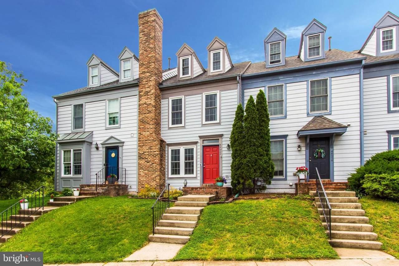 44022 Laceyville Terrace - Photo 1