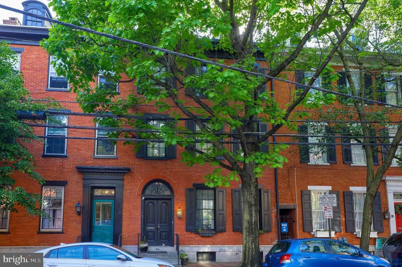 40 Lime Street - Photo 1