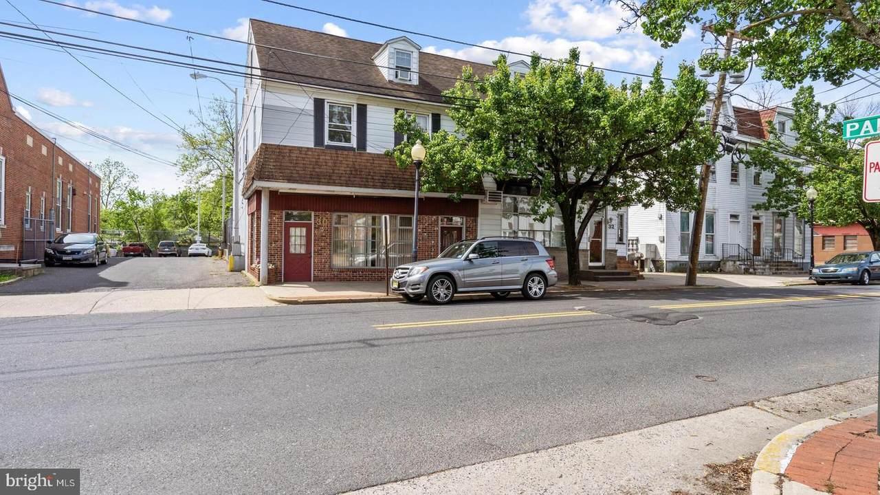 30 Washington Street - Photo 1