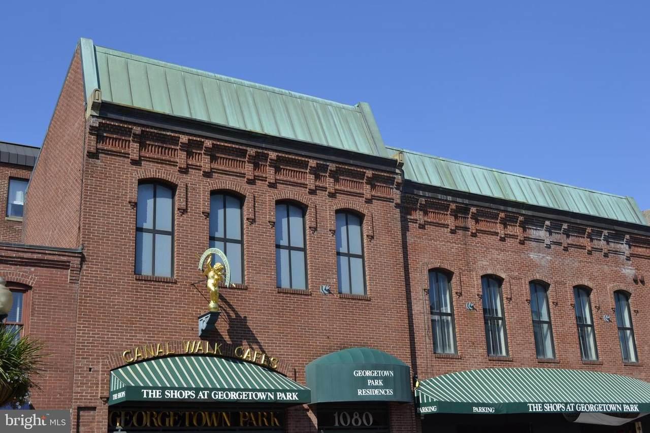 1080 Wisconsin Avenue - Photo 1