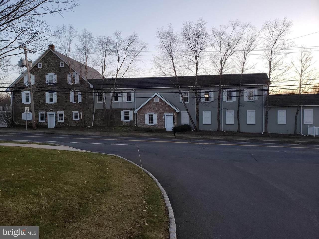 6256 Kellers Church Road - Photo 1