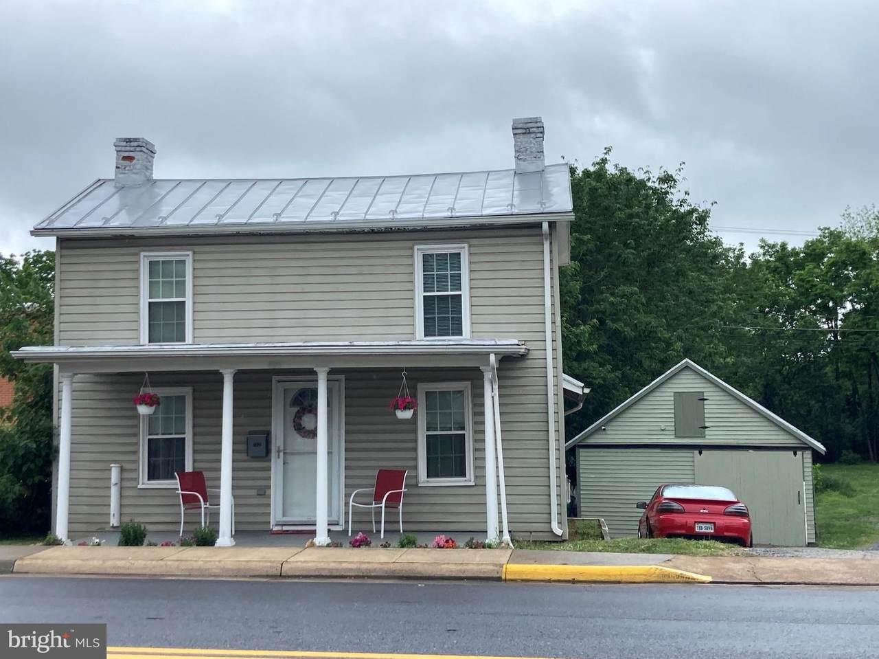 409 Main Street - Photo 1