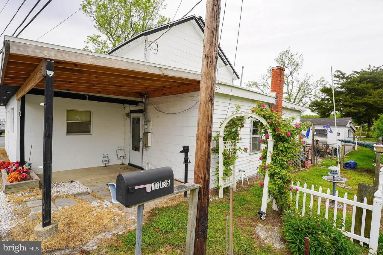 11135 Grays Corner Road - Photo 1