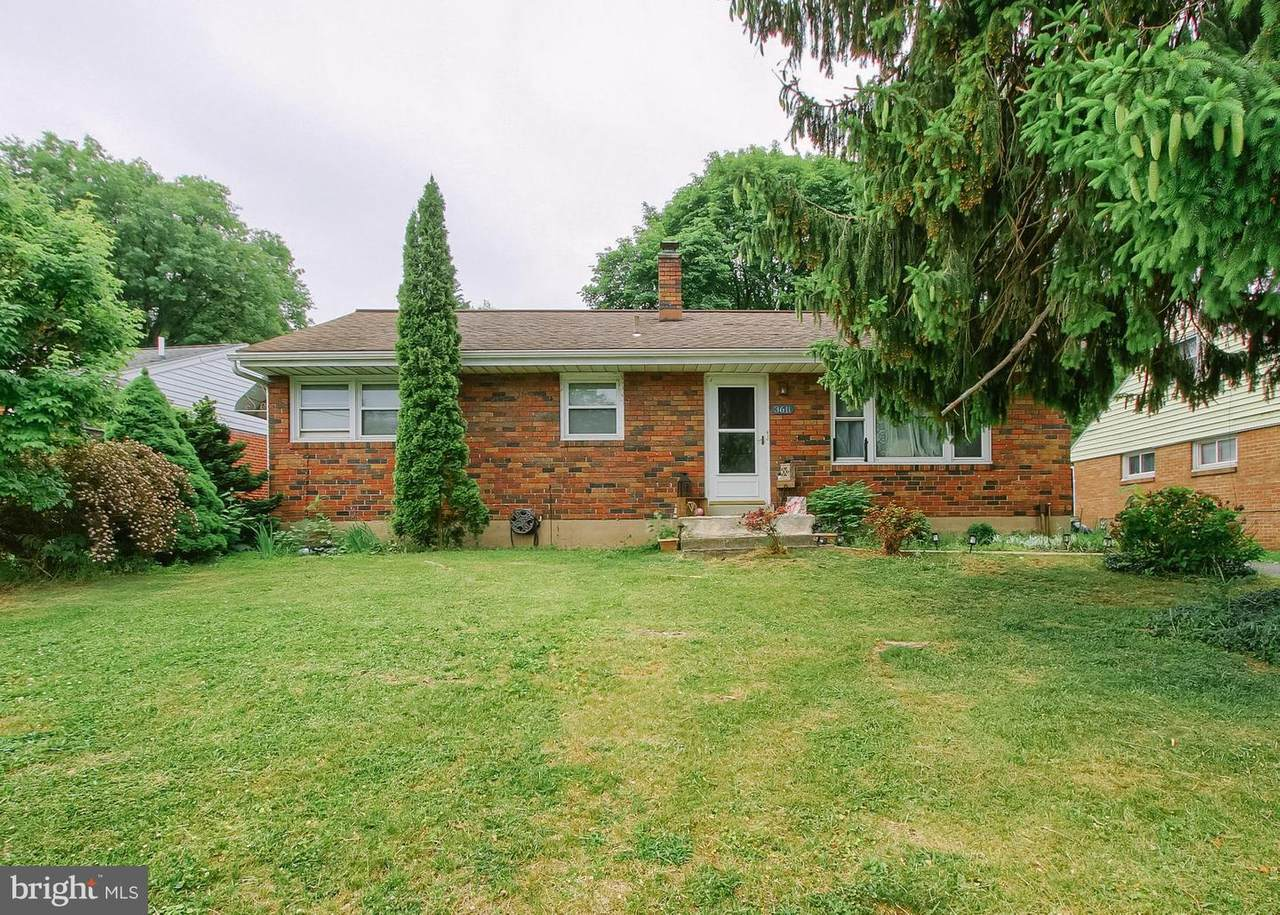 3611 Colonial Road - Photo 1