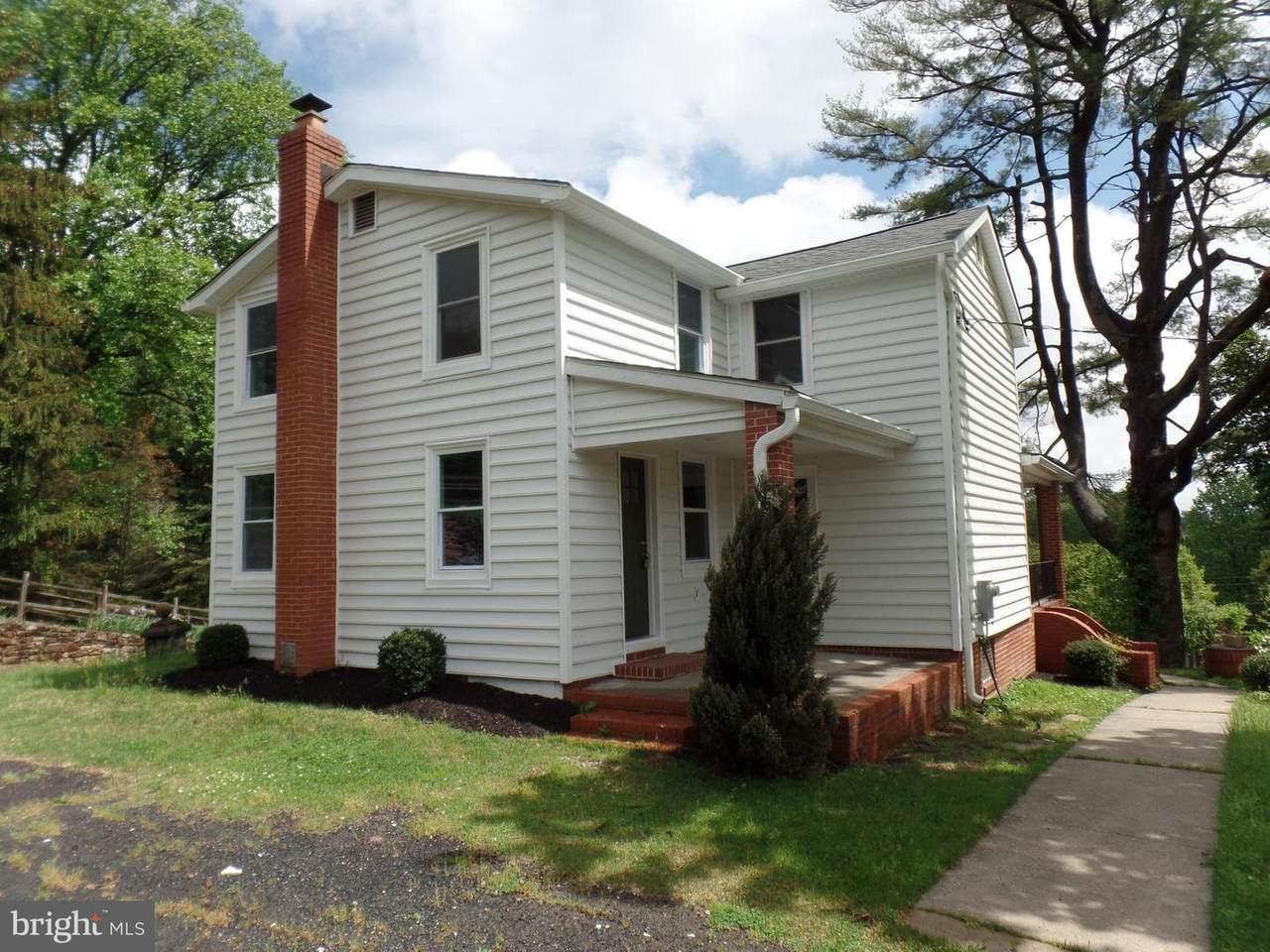 6275 Rockburn Hill Road - Photo 1