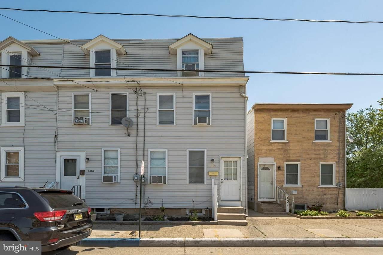 405 Jersey Avenue - Photo 1