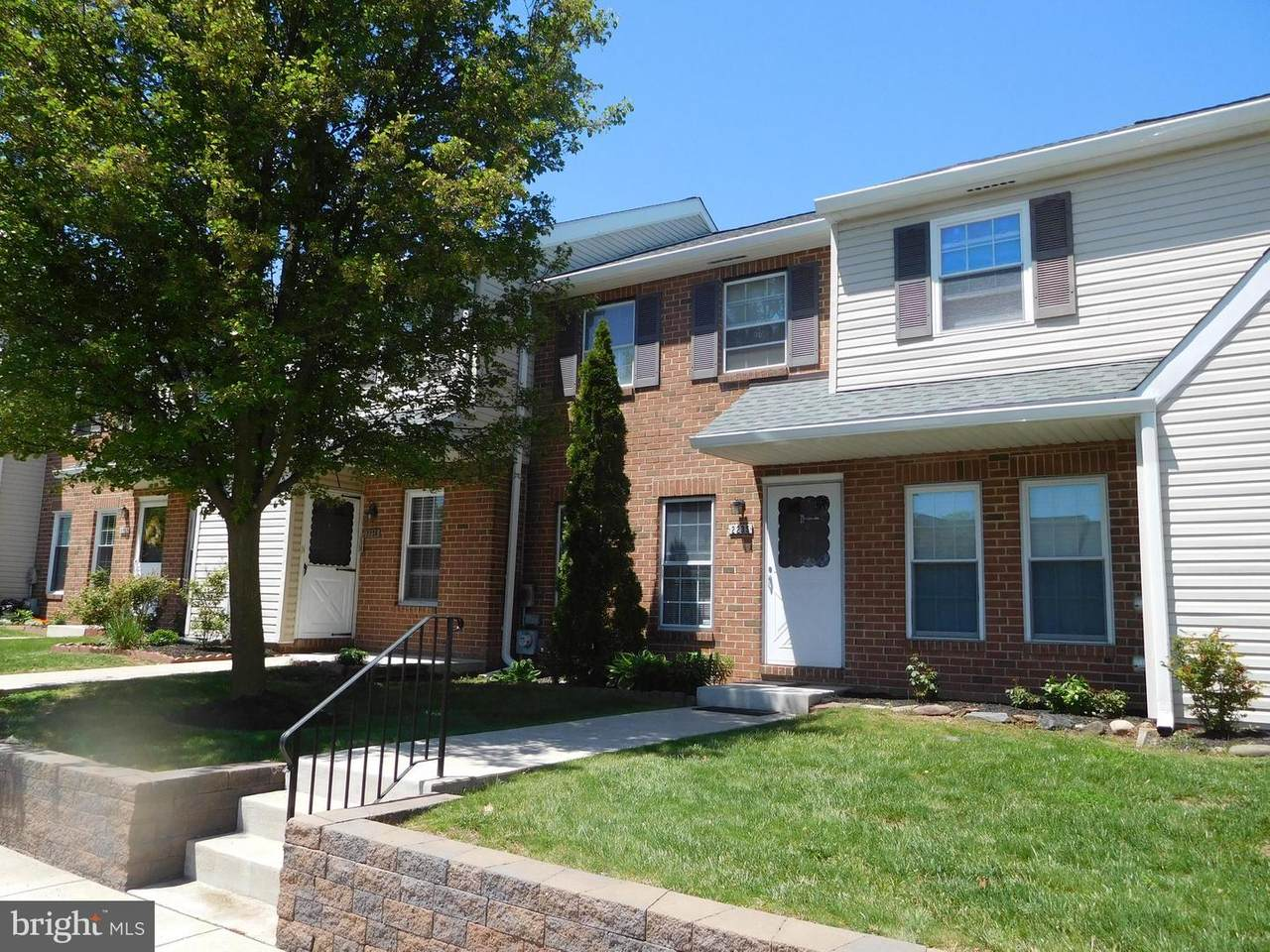 2235 Mulberry Court - Photo 1