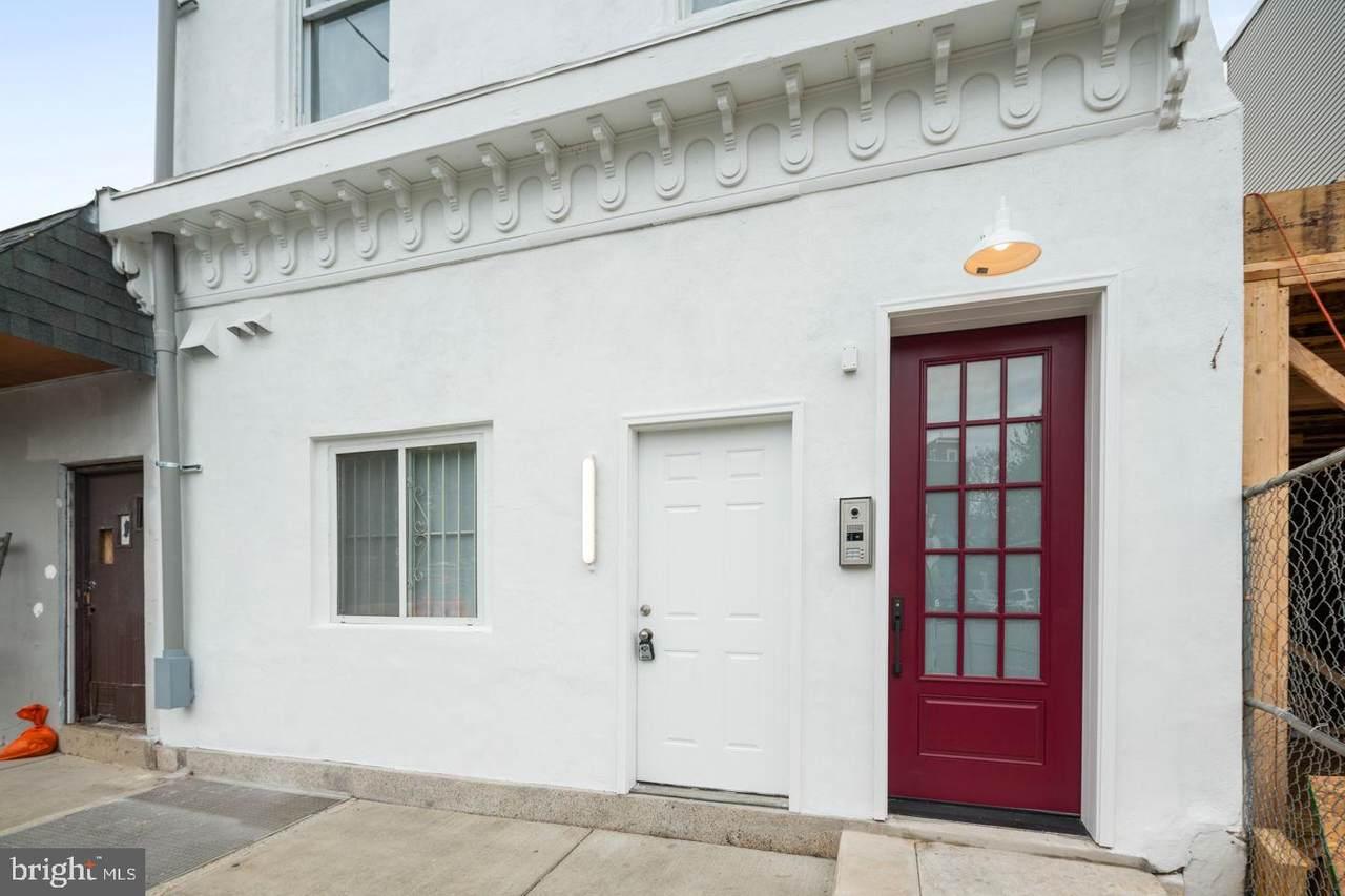 2329 Frankford Avenue - Photo 1