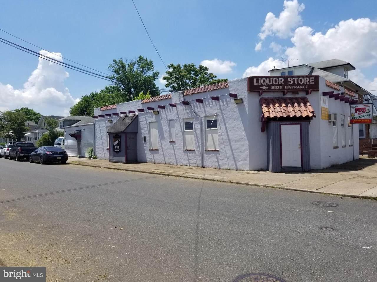 979 Lalor Street - Photo 1