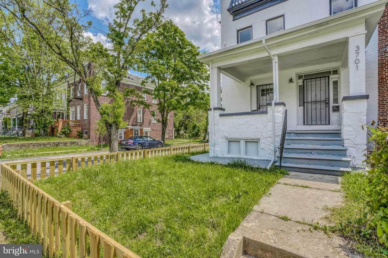 3701 Garrison Avenue - Photo 1
